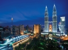 DU LỊCH MALAYSIA 4 NGÀY 3 ĐÊM